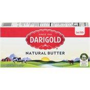 Darigold Butter Quarters