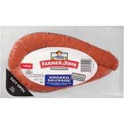 Farmer John Smoked Sausage