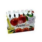 Shih-Chuan Apple Vinegar Drink