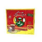 Do Ghazal Red Persian Tea Bags