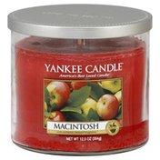 Yankee Candle Candle, Macintosh