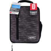 Thermos Lunch Box, Insulated