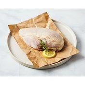 Perdue Frozen Boneless Chicken Breast
