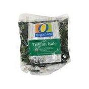 O Organics Organic Tuscan Kale