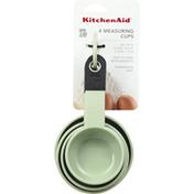 KitchenAid Measuring Cups