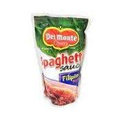 Del Monte Spaghetti Sauce, Filipino Style
