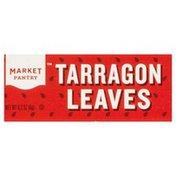 Market Pantry Tarragon, Leaves