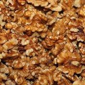 Tops Organic Walnuts