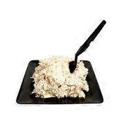 Milams Chicken Salad No Mayo