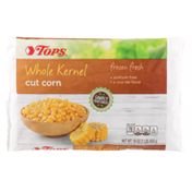 Tops Whole Kernel Cut Corn