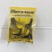 Regency Wraps Stretch Wraps Lemon Covers