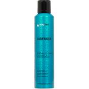Big Sexy Hair Spray, Dry Texture, Surfrider