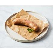 Neto's Chicken Sausage With Herbs