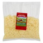 Schtark Cheese Mozzarella