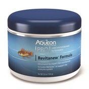 Aqueon Revitanew Formula Fish Food