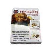 Norpro Brining Bag