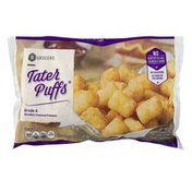 Southeastern Grocers Tater Puffs