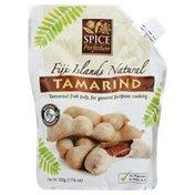 Spice Perfection Fruit Pulp, Tamarind, Fiji Islands Natural