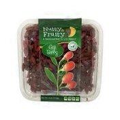 Nutty & Fruity Goji Berries