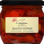 Gustare Vita Peppers, Roasted