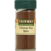 Fairway Chinese Five Spice