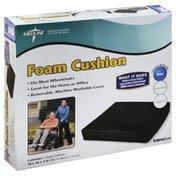 Medline Foam Cushion