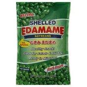 Wel-Pac Edamame, Shelled