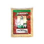 Zamzows Custom Wild Bird Mix
