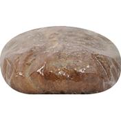 Essential Baking Co. Bread, Multi-Grain
