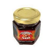 Wildhorse Canyon Farms Red Plum Fruit Spread