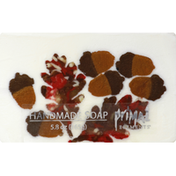 Primal Elements Soap, Handmade, Winterfall