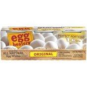 Egg Beaters Liquid Eggs