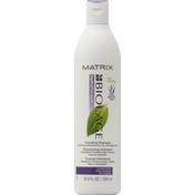 Biolage Shampoo, Hydrating