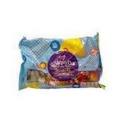 Catawba Candy Hostess Mix