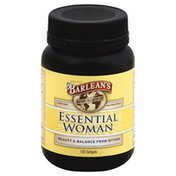 Barlean's Essential Women