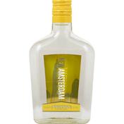 New Amsterdam Vodka, Pineapple Flavored