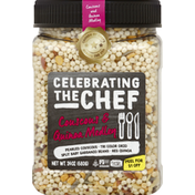 Nature's Earthly Choice Couscous & Quinoa Medley