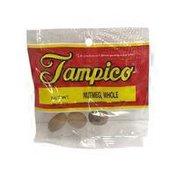 Tampico Whole Nutmeg
