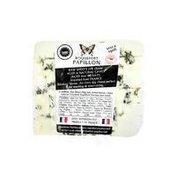 Roquefort Papillon Roquefort Cheese