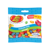 Jelly Belly Sugar-Free Jelly Beans, Sours