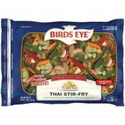Birds Eye Thai Birds Eye Thai Stir-Fry