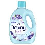 Downy Non-Concentrated Liquid Fabric Softener, Lavender Dream