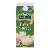 Garelick Farms Holiday Egg Nog