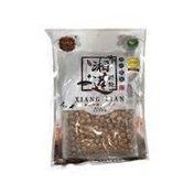 Tanghuang Lotus Seeds
