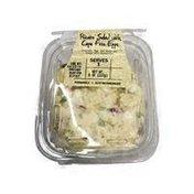 Tf Potato Salad With Cage Free Eggs