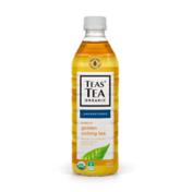 Teas'Tea Golden Oolong Tea Unsweetened