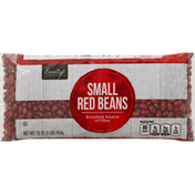Essential Everyday Red Beans, Small