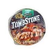 Tombstone Supreme Pizza