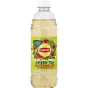 Lipton Green Tea, Watermelon