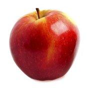 Kanzi Apple Bag